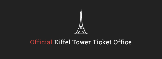 Official Eiffel Tower Ticket Office